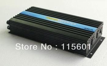 Factory Direct Selling 2KVA Solar Panel Invertor, Solar System Inverter One Year Warranty