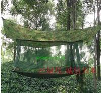 Camping tent multifunctional outdoor hammock sleeping bag outdoor camping