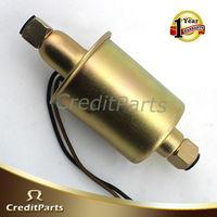 Free Shipping Low Pressure Universal Electric Fuel Pump E8012S/E8016S