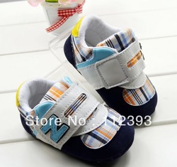 Best care baby prewalker shoes first walkers baby shoes inner size 11cm 12cm Original Brand Free shipping(China (Mainland))