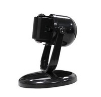 Free shipping Ai Ball holder with power supply Cradle with power adaptor monopod tripod