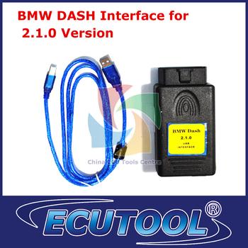 New Scanners DASH Interface for 2.1.0 Version for chassis E60/E61(5') E63/E64(6') E65/E66(7') E87(1') E90/E91(3') -HKP Free