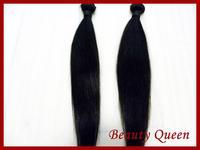 "cheap brazilian straight hair 4 pcs lot 12""-28""  DHL fast free shipping"