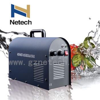 3g ozone generator air sterilizer  ozonizer +Free shipping