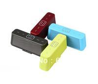 Doss carthan DS-1155 Bluetooth speaker mini wireless speaker  startlingly