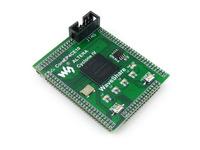 Altera Cyclone Board EP4CE10F17C8N EP4CE10 ALTERA Cyclone IV FPGA Development Evaluation Core Board Free Shipping