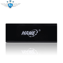 3g router price