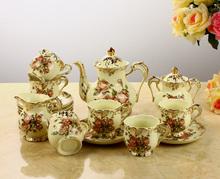 tea set price