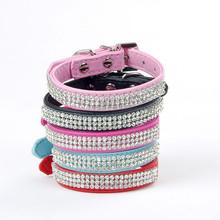 pink collar promotion