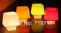 novelty  LED mushroom decor push led lights reading lights for beds lamp gift  lamp child  turtle night light