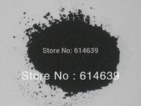 Milled carbon fiber Powder chopped carbon fiber  High quality Conductive carbon for CFRP