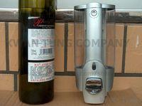 Free shipping High Plastic Manual Soap Dispenser Hand cream Sanitizer & Single Soap Dispenser KHSD1121