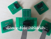 Wholesale BDM FRAME Adapters WITH   BDM3 adapter free shipping
