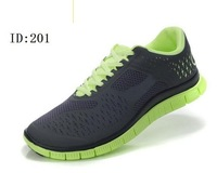 hot!Free 4.0 running shoes 13 colors Good quality loweest price run shox man /women shoe wholesale and retail euro 36-44!!