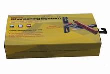 cheap kitchen knife sharpener