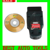 2013 bypass immo BYPASS ECU Unlock immobilizer Tool for A udi VW Skoda Seat from Agoni