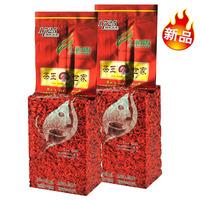Tea Native, Luzhou 1725 Anxi Tieguanyin Tie Guan Yin Oolong Tea 250g / bag. Free shipping