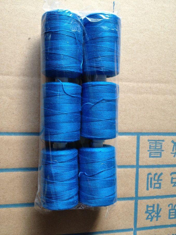 Как восстановить нитки после вязания 20