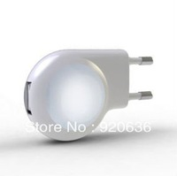 2013 new style USB wall  charger with led light