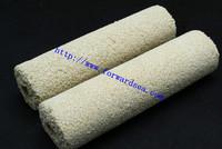 high quality bakki shower media, far infrared bacteria house,2kg free shipping