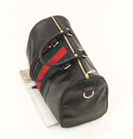 Hot sale! 2014 New Fashion hot selling Korea ladies' classic shoulder handbag , fashion leisure strip bags,free shipping