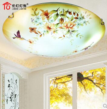 Online kopen Wholesale slaapkamer plafond kleur uit China slaapkamer ...