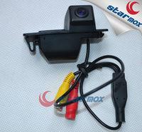 Car camera for Chervrolet Epica Lova Aveo Captiva Cruze LACETTI Night version Free shipping