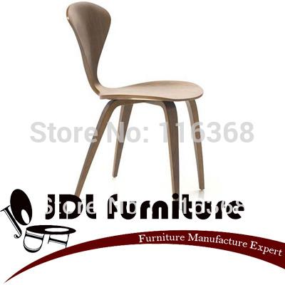 Online kopen wholesale design stoelen uit china design stoelen groothandel - Houten stoel eetkamer ...