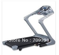 world famous free shipping  electric treadmill , fitness equipment,home gym,sports equipment