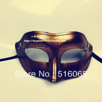 free shipping Mask mask new arrival male mask women's mask hot sale, 30 pcs/lot