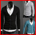 Free shipping Top Band New Fashion Items designer mens jackets and coats winter Casual stylish man clothing,outwear Z10(China (Mainland))