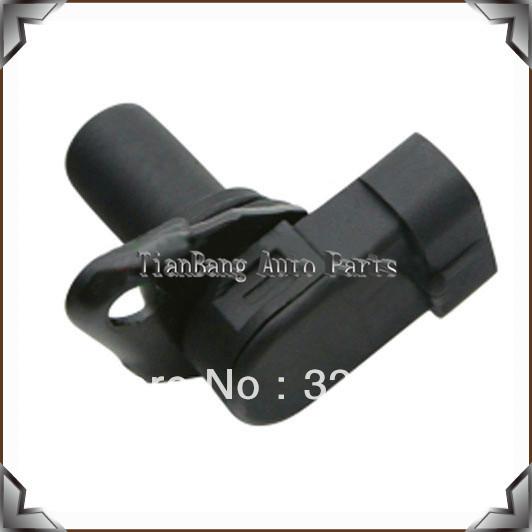 High quality of Camshaft Position Sensor for ISUZU FORD OEM: 1002050TAR(China (Mainland))