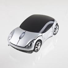 optical mouse car price