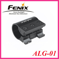 Fenix ALG-01 Flashlight Ring compatible with PD32 TK11 TK12 TK15 TK21 TA20 TA21,flashlight Diameter