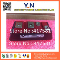 Supply  Japan  IGBT  TOYOTA TSM003  MODULE  hot sale high quality