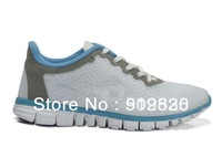 HotFree shipping Wholesale 20 color FRM02 shoes top quality Running shoes brand man shoes Sports shoes