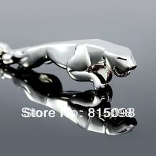 wholesale metal jaguar