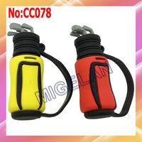 Free shipping wholesale1GB 2GB 4GB 8GB16GB 32GB 64GB Golf bag USB Flash Drive #CC078