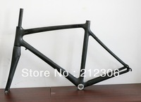Carbon bicycle frame  Special price in stock  Carbon Mountain  TP-R803 Frame :490mm/510mm/530mm/580mm Free shipping
