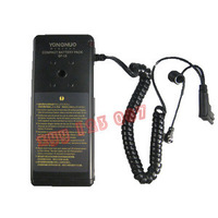 Free shipping+YONGNUO SF 18 Flash Battery Pack for YONGNUO YN 560 YN 565EX  from sunyubrother