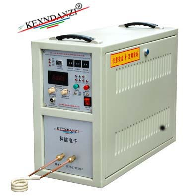 25KW Annealing Equipment KX-5188A25(China (Mainland))