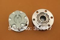 Free wheel hubs for Mitsubishi  Pajero Triton, L200 4x4,Montero,1990-2000