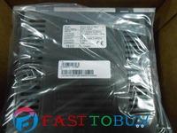 TECO AC Motor Drive Inverter S310 Series S310-202-H1BCD 2HP 1500W 1 Phase 200~240V 50/60Hz