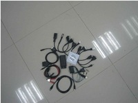 rmt 7IN1 motorcycle accessories scan tool with fast shipping by DHL,EMS+favourable price +good quality