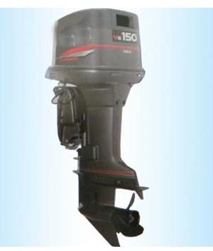 лодочные моторы 350 сил