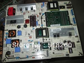 Pldh-a954a  3pcgc10012a-r led  tv   power board