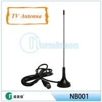 [Manufactory]antenna dvb-t ,set top box antenna,tv antenna