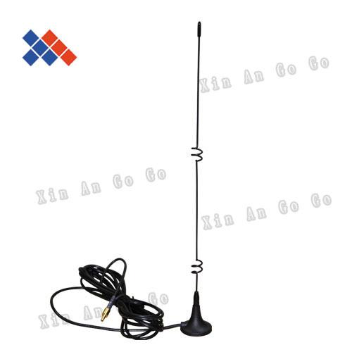 7db 3g Antenna For Huawei
