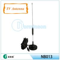 [Manufactory]uhf vhf digtal telivision ,vhf uhf base antenna,dvb t outdoor antenna
