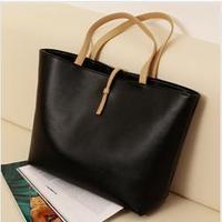 2013 candy color trend vintage messenger bag women's handbag female PU bags shoulder bag